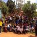 SWB Uganda's New Center!