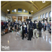 Bedlam Lowertown: Union Depot Grand Opening