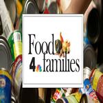 Size 150x150 food%204%20families%20logo%20for%20razoo2