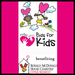 myTalk 107.1's 2013 Bids for Kids