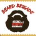 The 1500 ESPN Beard Brigade