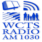 WCTS Radio Give to the Max Day 2013
