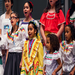 Latino Children's Choir at 2013 ¡Cantaré! Community Concert