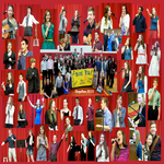 Sing-a-thon 2014