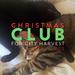 Christmas Club '13