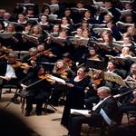 VocalEssence Chorus & Ensemble Singers Tenors