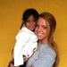 Katelynn Witthohn, 2014 Winter Trip to Ecuador