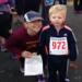 Katy Johansson fundraising for Dream Big! 2014 Boston Marathon Team