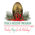 Itasca Holiday Program