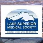 Lake Superior Medical Society - Tilderquist Scholarship