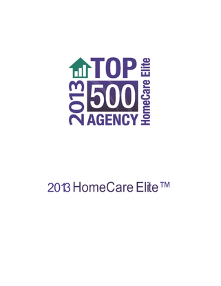Size_550x415_home%20care%20elite%202013%20logo