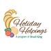 Alston & Bird Holiday Helpings