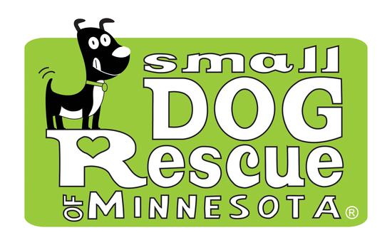 Size_550x415_smalldogrescue_logo
