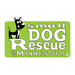 Size_75x75_smalldogrescue_logo