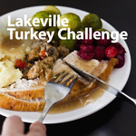 Lakeville Turkey Challenge
