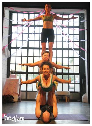 Size 550x415 gymnastics1