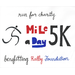 MileADay5k For Charity