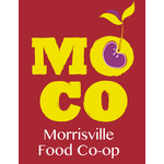 Morrisville Food Co-op