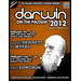 Darwin on the Palouse 2012