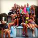 Brittany Thompson - Australia Missons Trip 2014