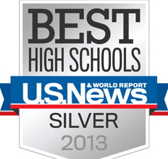Size_550x415_silver_best_high_schools