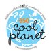 Cool Planet 2013 Give to the Max!