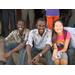 SocMed 2013 Uganda Participants