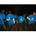 SocMed 2013 Uganda Closing Party