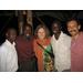 SocMed Reunion in Kampala, Uganda: Students from 2010-13