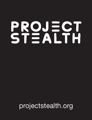 Size_550x415_9438%20projectstealth-sticker-3x4_vf-hi
