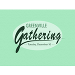 Greenville Grantee Gathering