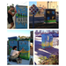 2013 SENA Utility Box Painting Project