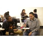 SEO Scholars Mentors and Tutors