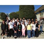 SEO Scholars San Francisco