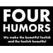 Four Humors: Fifth Humor Program