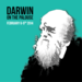 Darwin on the Palouse 2014