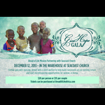 2013 Give Hope Gala Sponsorships