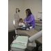 Pediatric Dental program