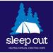 Patty's Sleep Out 2013