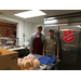 St. Cloud Area Salvation Army Corps and Emergency Shelter