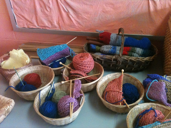 Size_550x415_handwork%20baskets