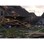 LCC Illinois Tornado Fund