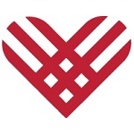 #GivingTuesday 2013 - NORTHERN VIRGINIA FAMILY SERVICE