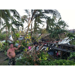 HELP THE PEOPLE OF CEBU ISLAND IN THE PHILIPPINES