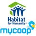 MyCoop Helps Habitat to Rebuild Philipinnes