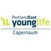 Young Life Capernaum - Portland East