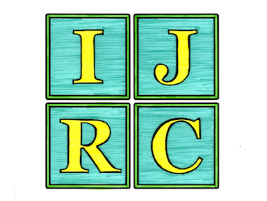 Size_550x415_ijrc%20colored%20logo