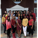 NSCS OLE MISS fundraising for First in the Family Scholarship Fund