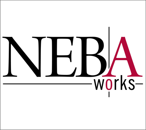 Size_550x415_neba%20logo%20for%20vally%20gives%20%282%29