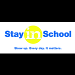 Stay in School Campaign (SIS)